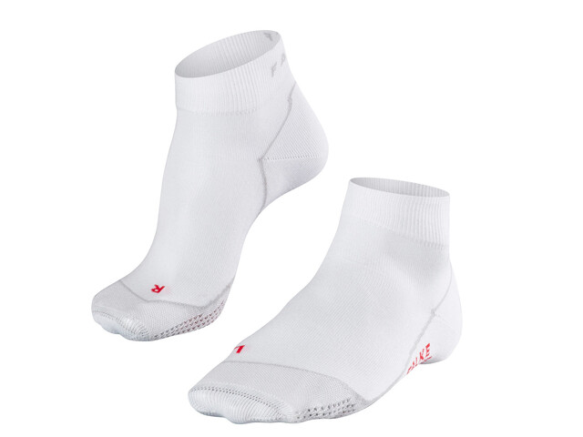 Falke Impulse Air Socks Women white